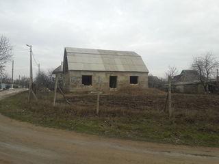 Продается дом в Григориополе