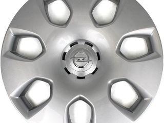 "Capace R- 16"" Opel Astra J original GM .Au ramas doar 3 bucati."