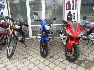 Viper magazin nou Chisinau
