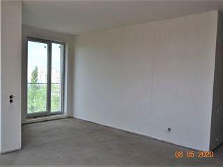 Valea Trandafirilor, apartament de 84 m2 finisat în variantă albă cu vedere la parc!