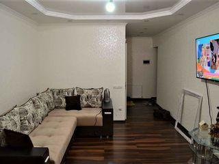 apartament cu 4 camere eftin