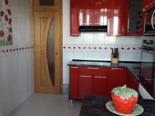 Apartament 3 odai Balti