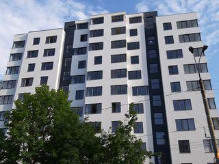 Ultimele Apartament cu 2 odai în sectoru Ciocana   !!!