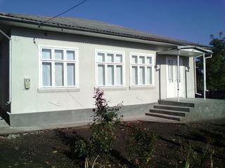 Se vinde casa de locuit in centrul s. Hijdieni r-nul Glodeni. Pret negociabil.