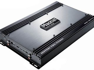 Magnat edition two power 1500w