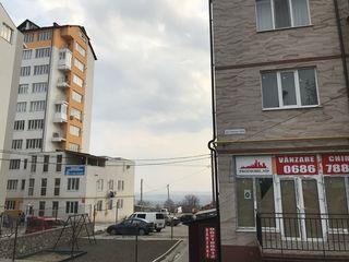 Vînzare spațiu/ oficiu, reparație. str. Cartușa, 7500 euro!