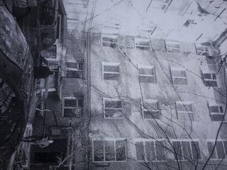 Încapere locativă (apartament nr. 37 cu 4 odai) mun. Bălți, str. Mihai Viteazul, 71.