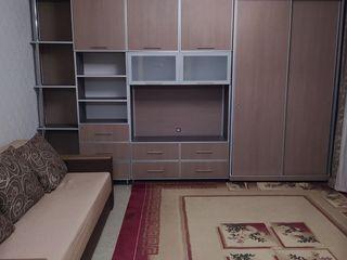 Apartament cu 2 odăi seria Ms