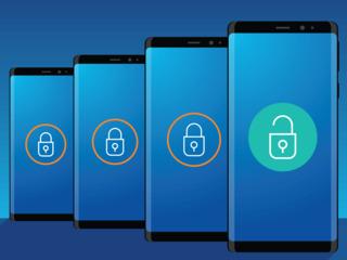 Deblocare Samsung unlock расскодировка