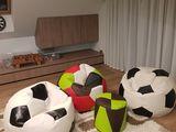 Кресло-мешок,кресло-мяч,пуфики самая комфортная мебель для дачи,дома,офиса по низким ценам. на заказ