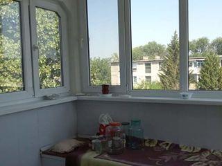 Leova/centru/apartament de vînzare