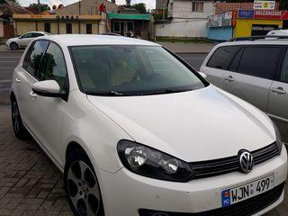 Chirie auto rent a car 24/24