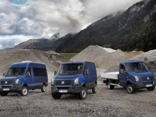 Transport de marfă(pînă la 8 tone)24/24 Грузоперевозки до 8 тонн( Lucrăm operativ și calitativ)!!!