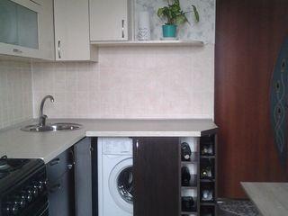 Срочно продается 2-x  комнатная квартира по самой выгодной цене!.