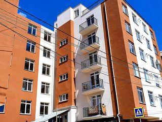 Apartament - 2 camere - 25 499 euro ! Reparatie / Varianta alba