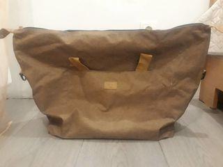 Дорожная сумка, как новая