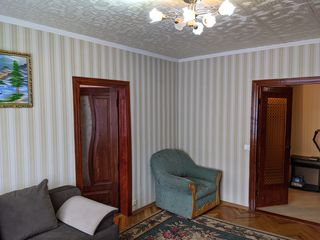 Apartament de vânzare, Chișinău, sec. Botanica, 3 camere, 60 m2, et.2