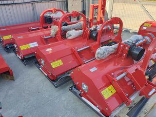Tocator cu deplasare hidraulica 1.45m-1.75m-2.0m-2.2m