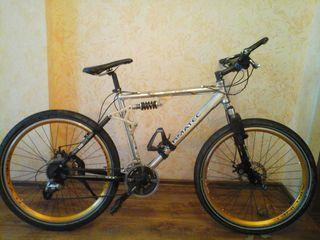 Biciclete aduse din Germania 130-150 euro