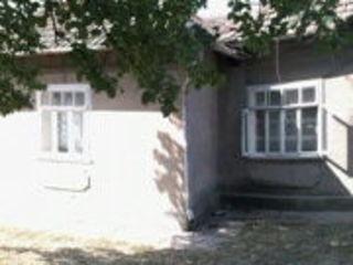 Продается участок с домом
