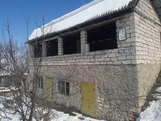 Casa de vis in Soldanesti