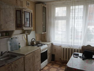 Превосходная 2 - комнатная квартира, которая подарит вам большой комфорт и удовольствие.