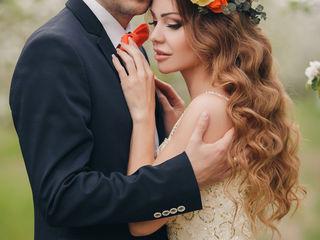 Foto-video nunta (foto album cadou)