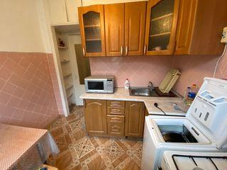 2 Camere +living in Centru ,autonoma 230