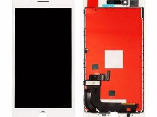 Ecran pentru iphone 5s , 6s , 6plus , 6s plus , 7 , 7plus