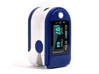 Pulsoximetru , Pulse oximeter , Oximetru , protejare , Anti-CoVid19 , covid 19