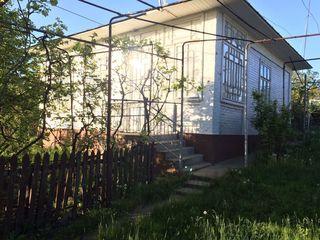 Se vinde casa in raionul Drochia satul Pervomaiscoe