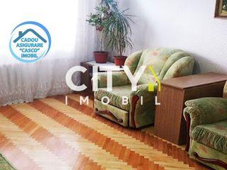 Se vinde apartament cu 3 camere, Orhei, Nordic 70 m
