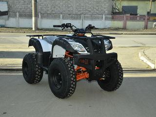 Kayo Kayo bull 150 cc