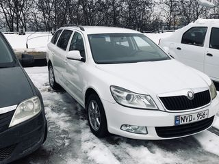 Chirie auto la cele mai buna preturi pe piata/прокат авто