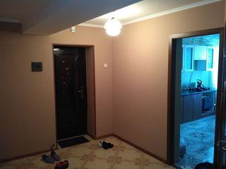 Apartament 2 odai, or.Singerei. (Stapin)