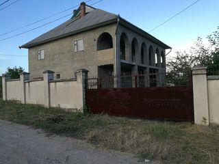 Casa la doar 9 km de Chisinau