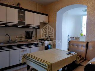 Chirie, Apartament cu 1 cameră , Botanica, str. Muncești 180 €
