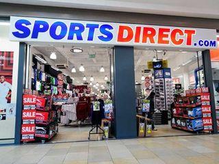 SportsDirect la cel mai bun pret 2-5$ livrarea Suna acum