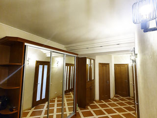 Chirie apartament sectorul centru