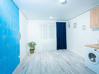 Vind apartament Studio EXCLUSIV