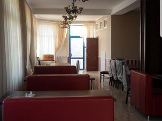 Cafenea in arenda