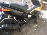 Gilera VX 125 cc