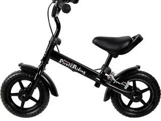 Детский велосипед, беговел. Bicicleta pentru copii, echilibru bicicleta.