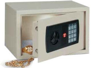 Электронные сейфы, пожарные сейфы, противопожарная защита, мини-сейф, настенные сейфы!