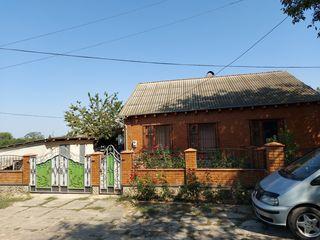 Se vinde casa pe strada str. Dacilor,11