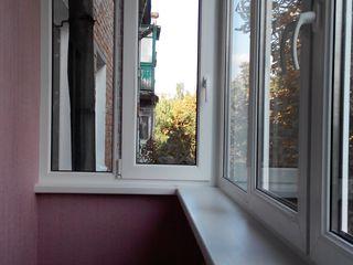 Стеклопакеты, окна, двери металлопласт под заказ скидки. Ferestre pvc termopane la comanda, reduceri