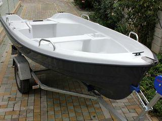 Лодки катамараны прицепы каяки