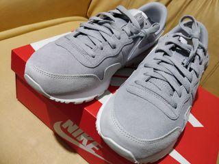 Nike Air Pegasus 83. В Кишинёве. Original ! Размер 44,5.EU. 10,5US. 28,5CM.