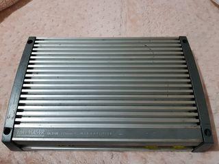 Emphaser Ea2150