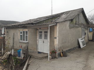 Casa Nimoreni